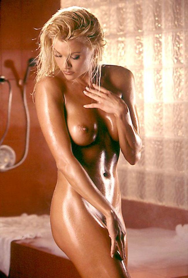 lisa dergan nude № 36688